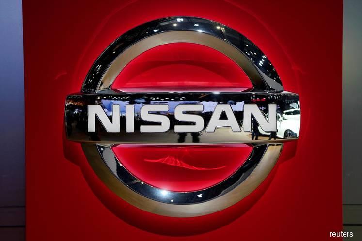 Virus havoc could shut down a Nissan factory half a world away