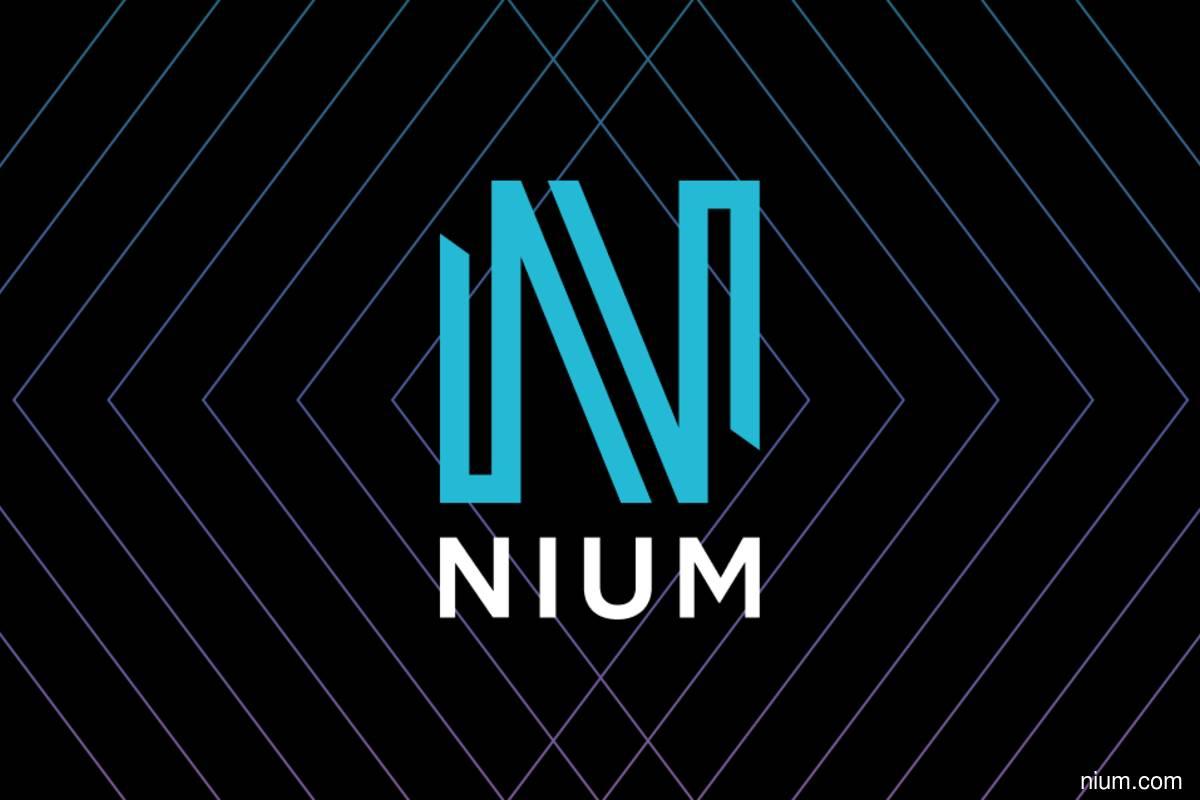 Singapore fintech start-up Nium tops US$1 billion valuation