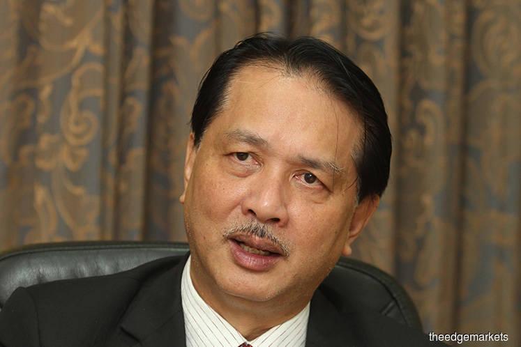 Noor Hisham congratulates Malaysians for adhering to SOPs