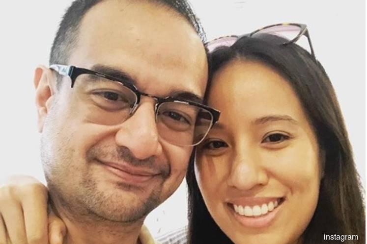 Nooryana Najwa Najib: He is not a criminal, he's my brother