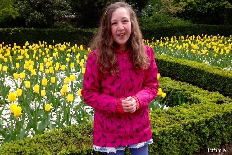 Malaysian police cite hunger and stress as likely causes of Irish girl's death