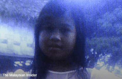 Norieen-Yakob_MissingOrgAsli-girl_TMI