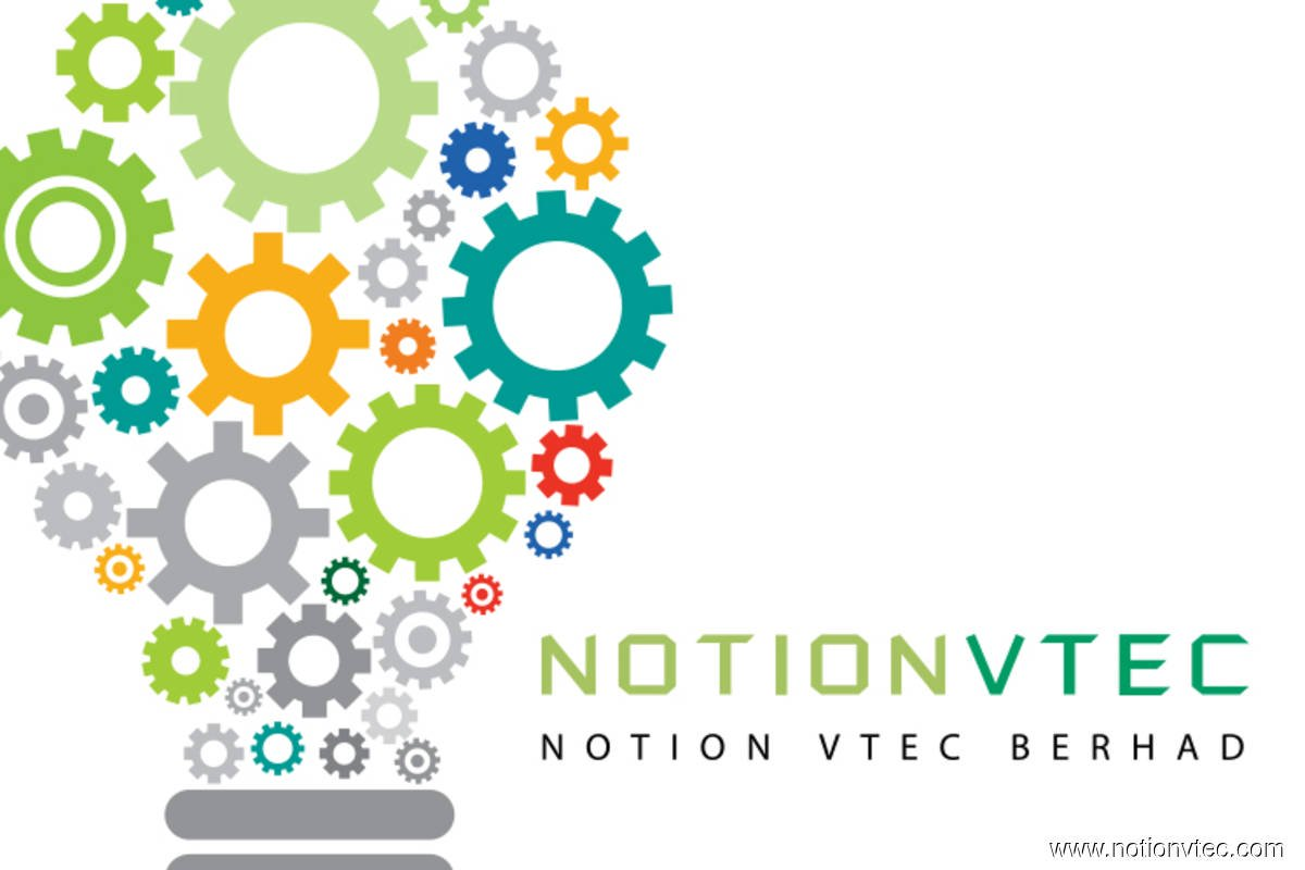 Notion Vtec bags RM338m rubber glove sales contract with European firm