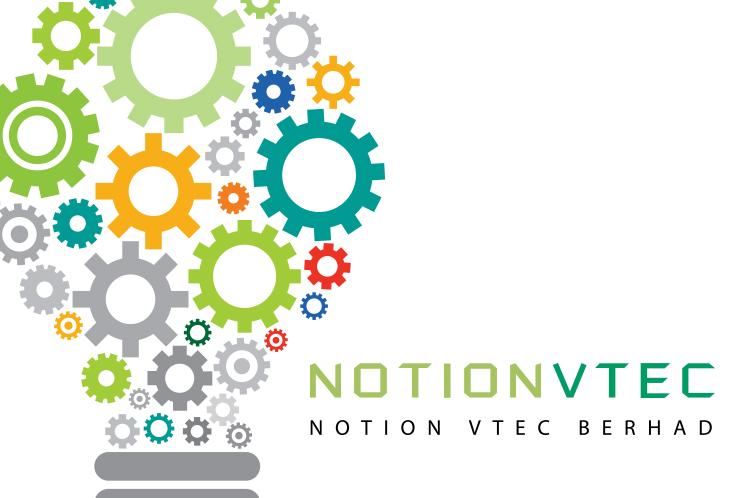 Notion VTec ventures into PPE amid demand surge