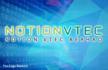 Notion-Vtec_swm_theedgemarkets