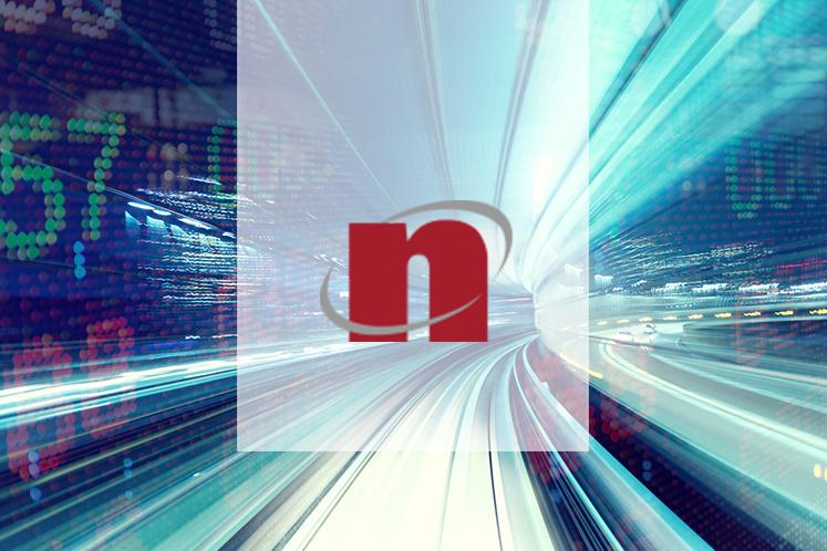 Stock With Momentum: Nova MSC