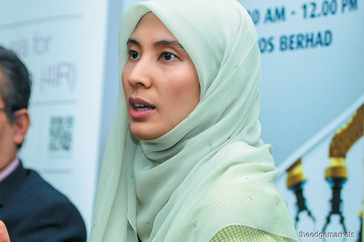 Remaking Malaysia: Figuring out what drove Nurul Izzah to resign