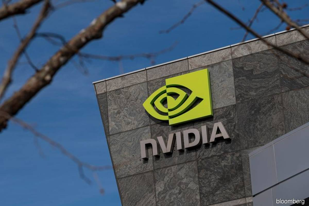UK considers blocking Nvidia takeover of Arm over security