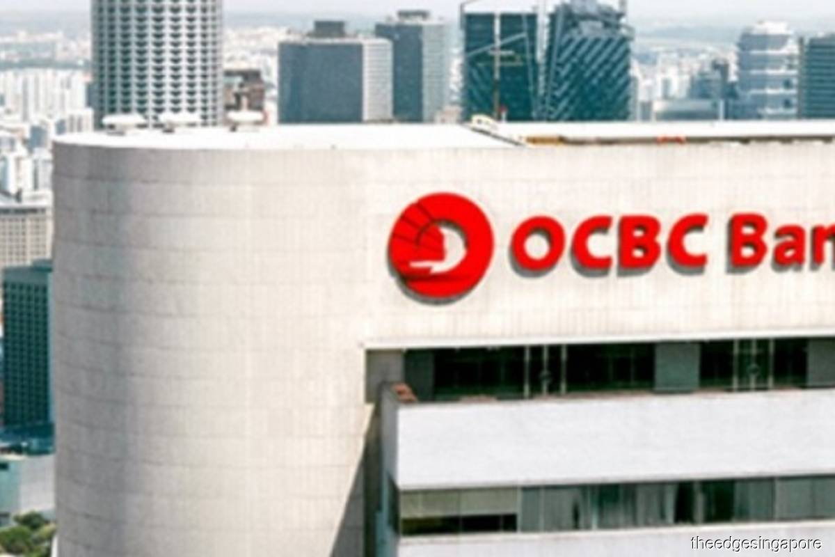 OCBC Bank becomes first bank in Asia to complete transition from LIBOR to SONIA