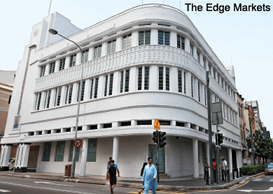 OCBC-group-property_theedgemarkets