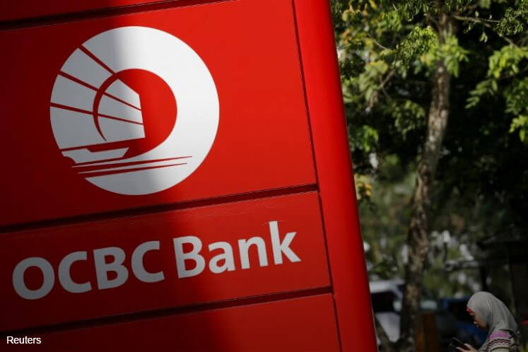 OCBC's private bank eyes Malaysia expansion with Pacific Mutual Fund buy