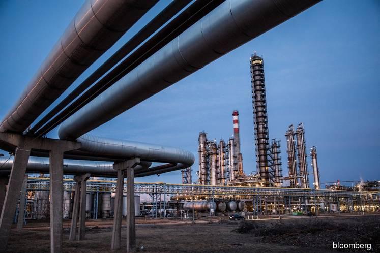 OPEC still gridlocked on meeting date amid Iran-Saudi schism