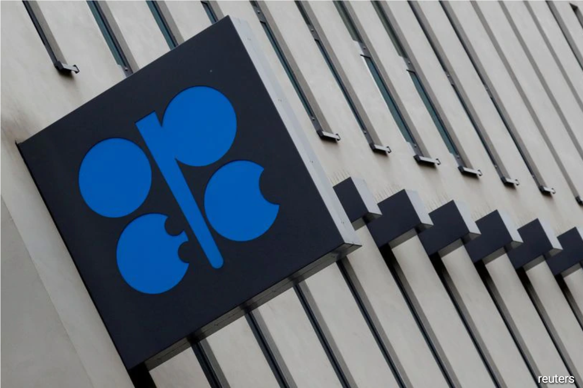 A spat between Saudi Arabia and the United Arab Emirates forced OPEC+, which groups producers from the Organization of the Petroleum Exporting Countries, Russia and others, to abandon talks last week on boosting production after days of negotiations.