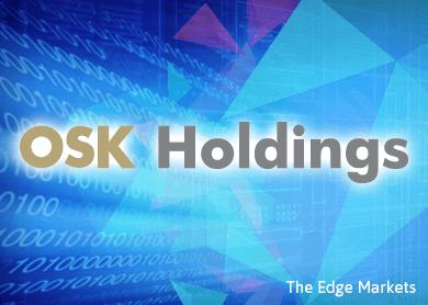 OSK-Holdings_swm_theedgemarkets