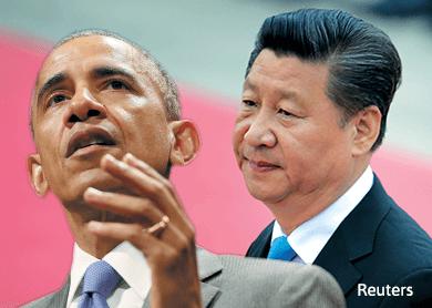 Obama_China_Reuters