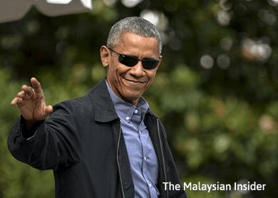 Obama enlists former diplomats for TPP