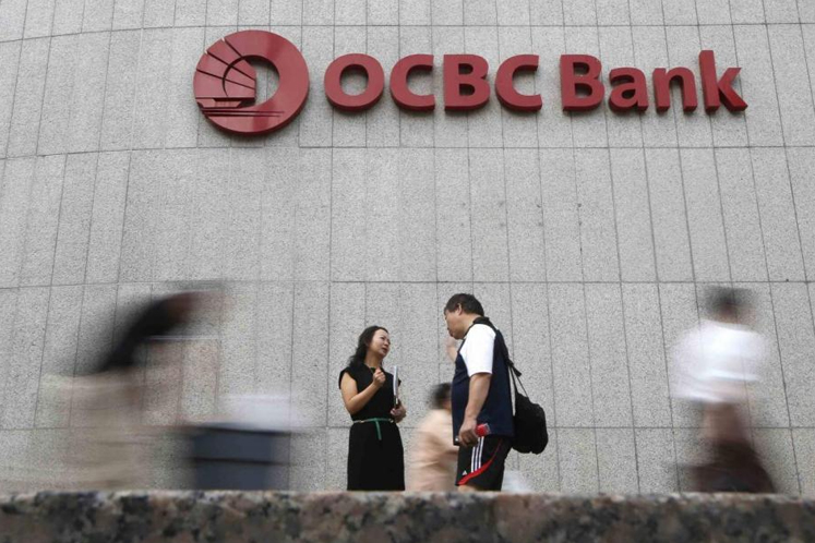 2019 may be a weak growth year for Malaysia — OCBC