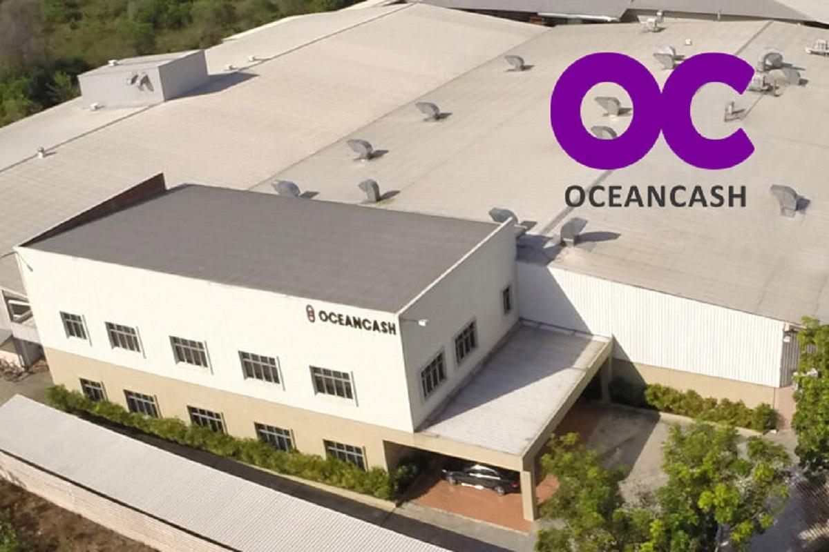 CGS-CIMB upgrades Oceancash on improving earnings