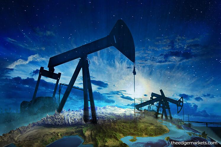 Oil prices felled by Libyan oil restart and weak gasoline demand