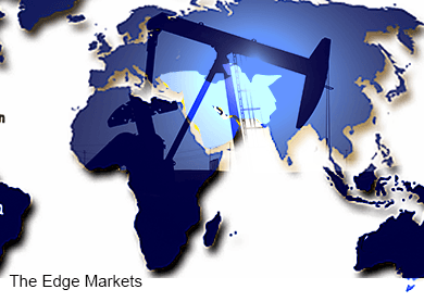 Oil_asia_theedgemarkets
