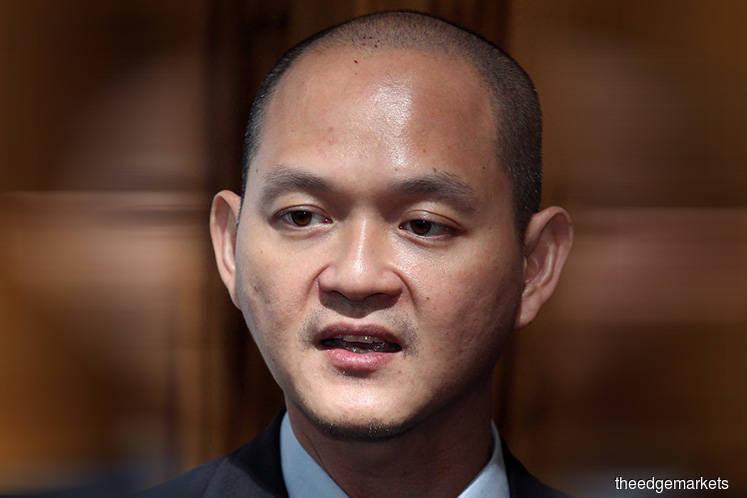 Putrajaya hopes India lowers palm import tariff via RCEP, says Ong