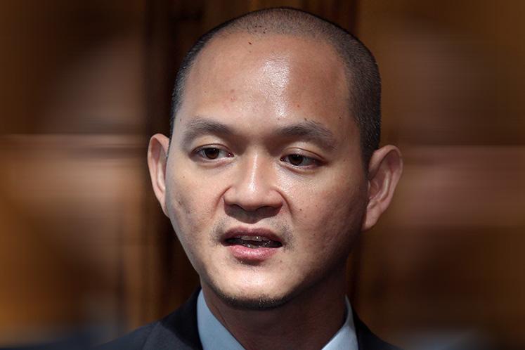 36 new AP holders since January, says Deputy Minister