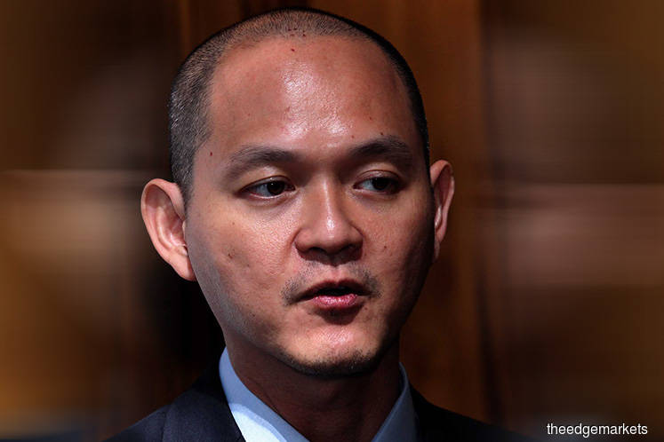 Ong: More time needed to decide on CPTPP