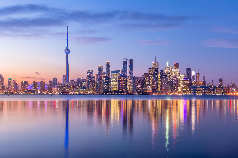 Ontario declares emergency amid surging COVID-19 cases as Canada buys more vaccines