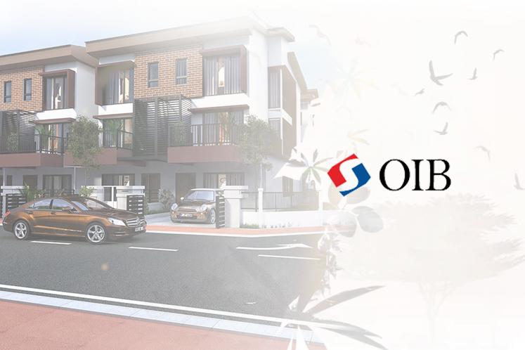 Oriental Interest buys RM46.78m Selangor land to complement Sepang development