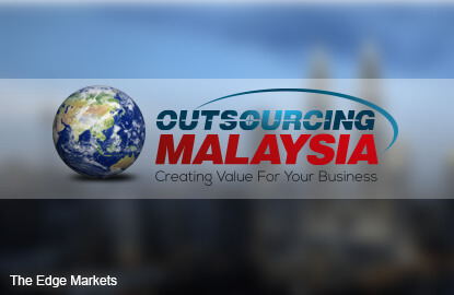 2017 to be promising and disruptive for global business services — Outsourcing Malaysia