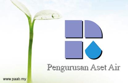 'Govt may help Selangor resolve water impasse'
