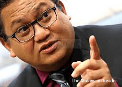 PAC-chairman-Datuk-Nur-Jazlan-Mohamed-1_tmi