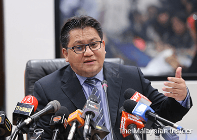 PAC-chairman-Datuk-Nur-Jazlan-Mohamed-3_tmi