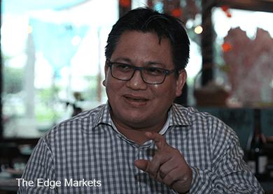 Nur Jazlan: Sandakan kidnap victims still alive