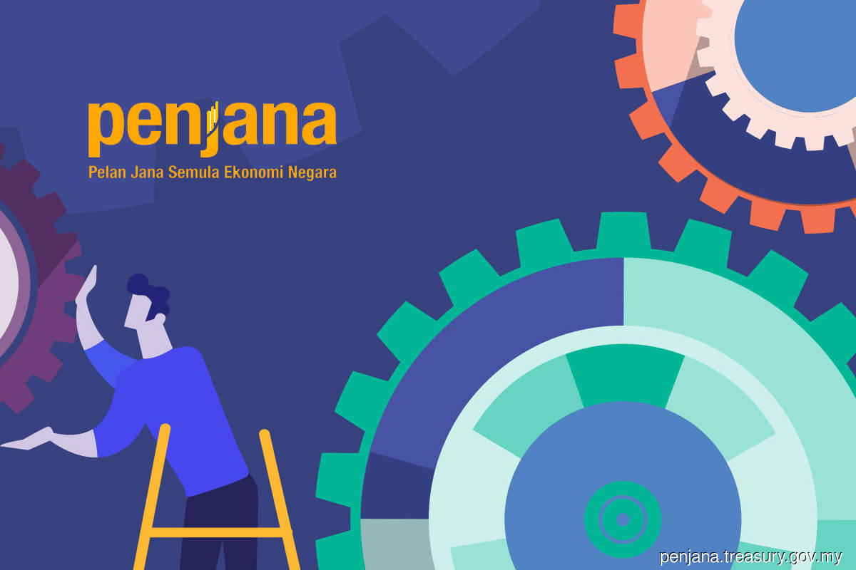PENJANA's RM225m allocation throws lifeline to arts, culture, entertainment and event industries