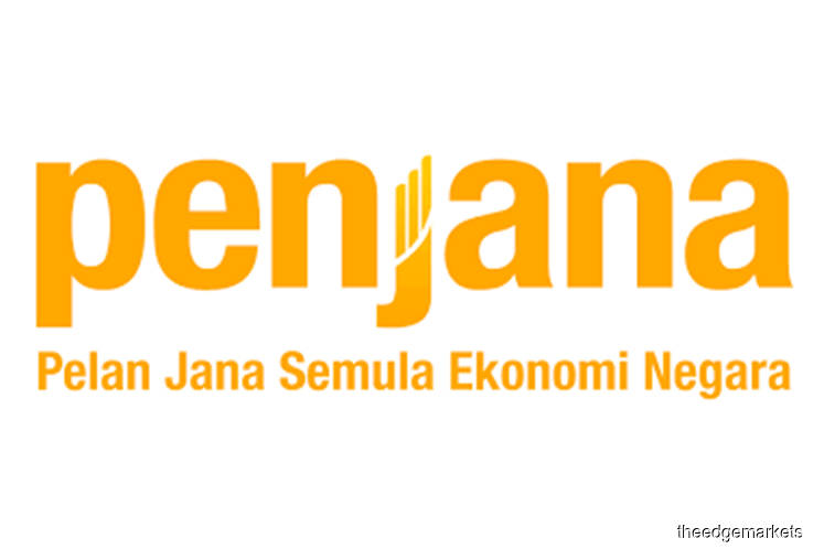 Property players welcome Penjana initiatives