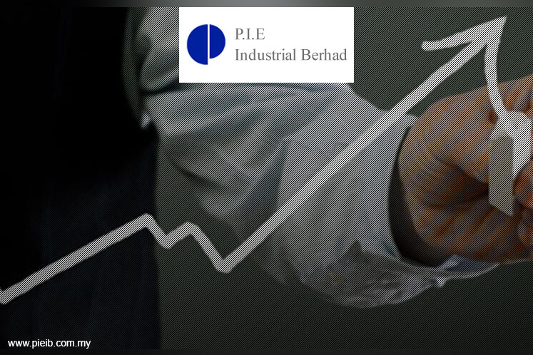 PIE Industrial 2HFY19 earnings seen to be stronger