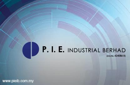 广宇工业创新高
