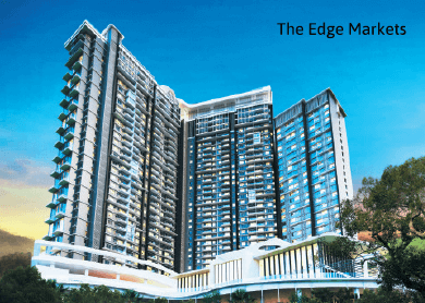 PJD-Group-Apartment-GentingHighland_theedgemarkets