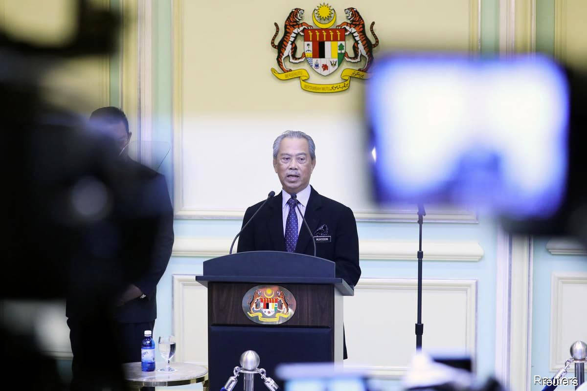 PM to make statement on NRP in Parliament today