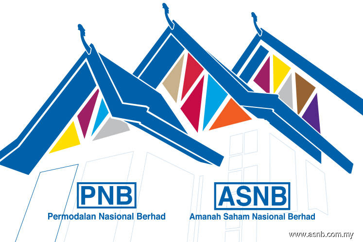 Asnb Declares Lower Dividend For Asb And Asn The Edge Markets