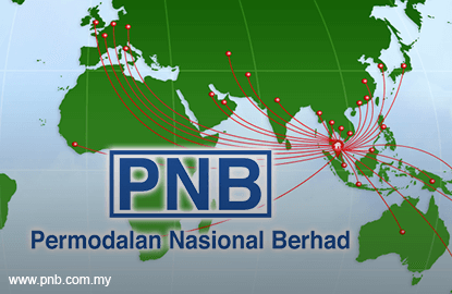 PNB seeks longer price validity period for KL118