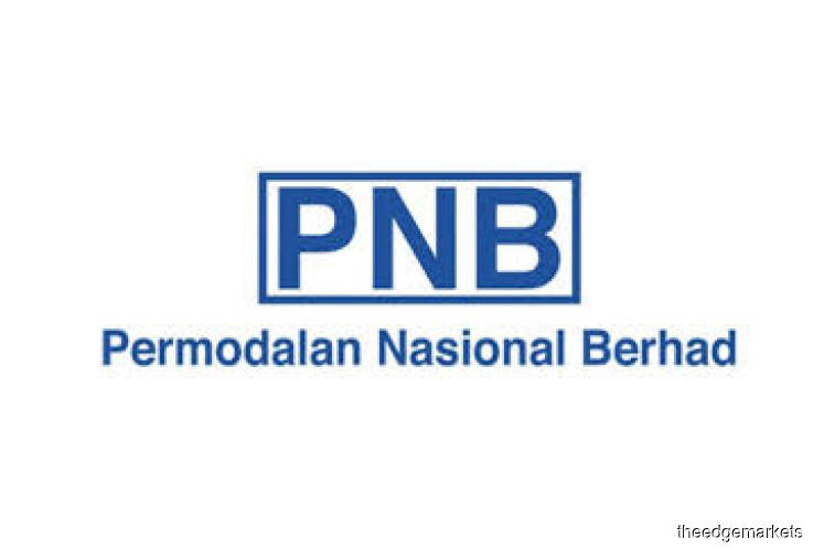 PNB charts its strategy in the downturn