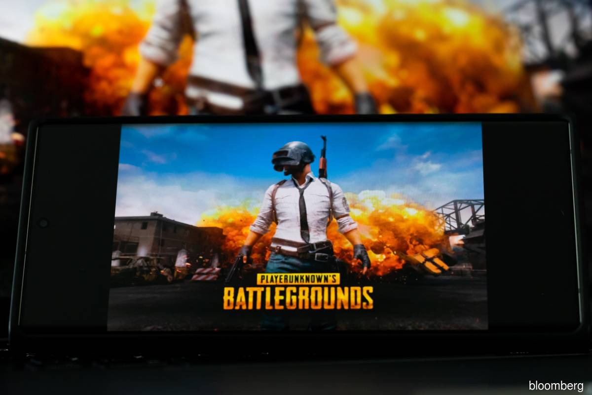 PUBG maker Krafton's US$5b IPO could be delayed by up to a fortnight — sources