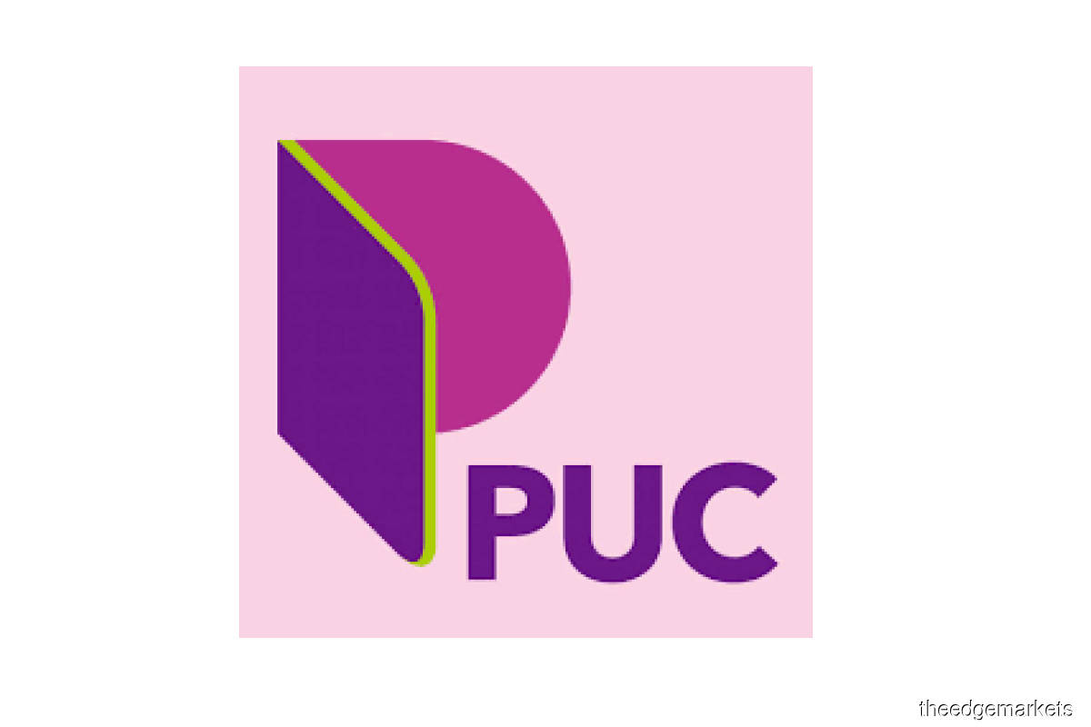 PUC still has much to prove to investors