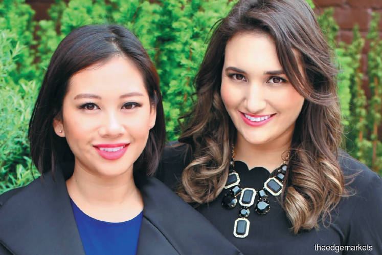 Cover Story: Empowering women, one investment at a time