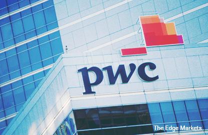 PwC unveils Malaysian economic crime survey findings