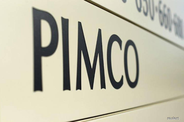 Pimco becomes cautious on Malaysia as tax reform to hurt revenue