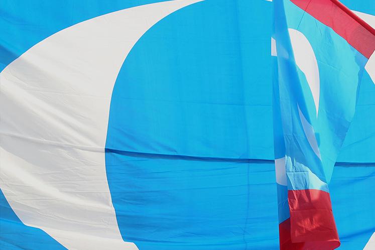 PN, PH lay down political objectives ahead of first meet in Dewan Rakyat