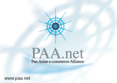 Pan-Asian-e-Commerce-Alliance